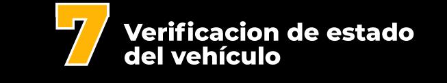 101-EFICOL-WEB