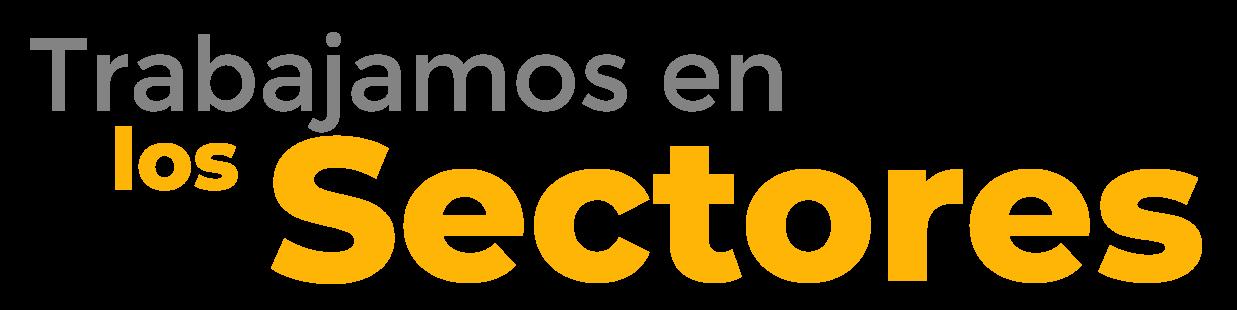 81-EFICOL-WEB
