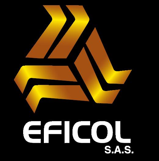 2-logo-blanco