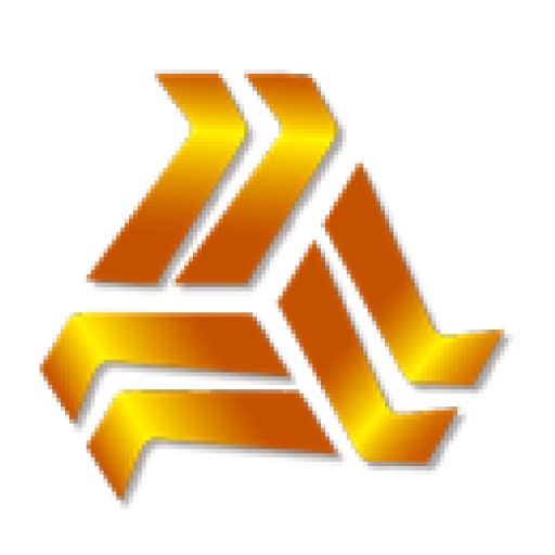 cropped-favicon-eficol.png