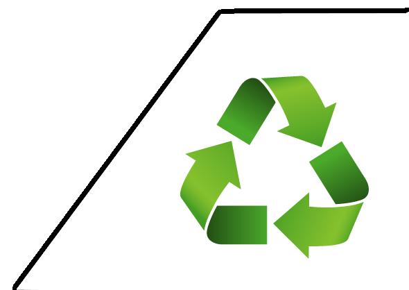 eficol-reciclaje