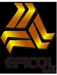 EFICOL