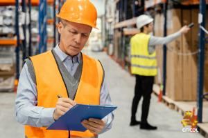 Consejos para un eficiente control de inventarios