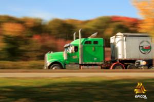 8 consejos para la eficiencia logística
